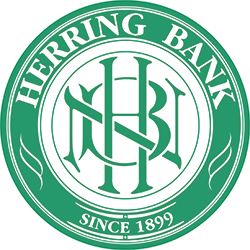 Herring-Bank-Logo
