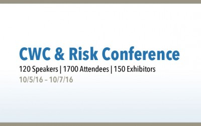 CWC & Risk