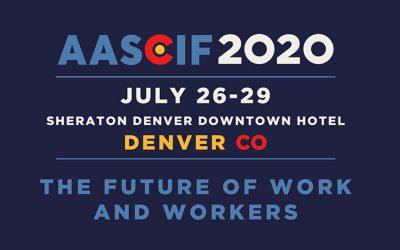 AASCIF 2020