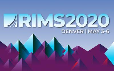 RIMS 2020